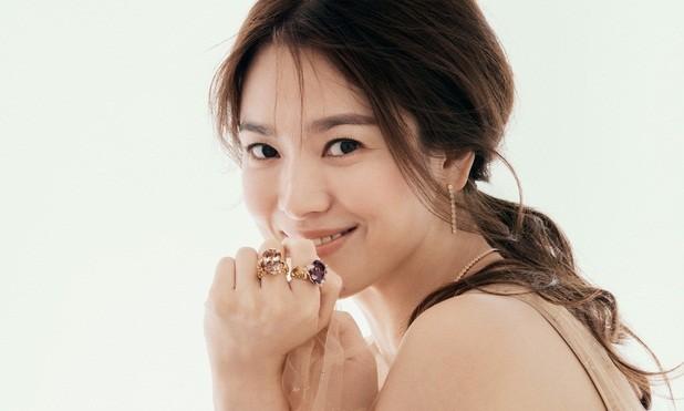 Sau vụ ly hôn ồn ào, Song Hye Kyo liệu có còn niềm tin vào chuyện tình yêu? ảnh 8