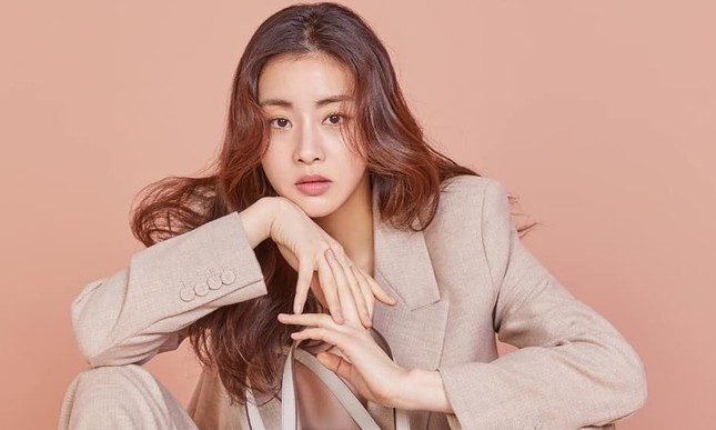 Kang So Ra, bạn gái cũ của Hyun Bin bất ngờ thông báo kết hôn ảnh 3