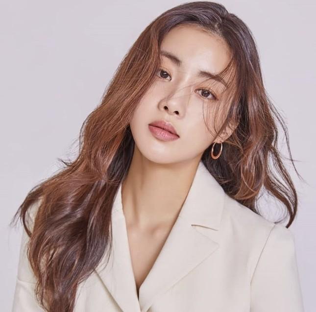 Kang So Ra, bạn gái cũ của Hyun Bin bất ngờ thông báo kết hôn ảnh 2