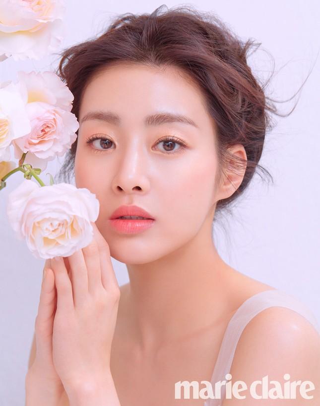 Chồng sắp cưới của bạn gái cũ Hyun Bin có địa vị không phải dạng vừa ảnh 4