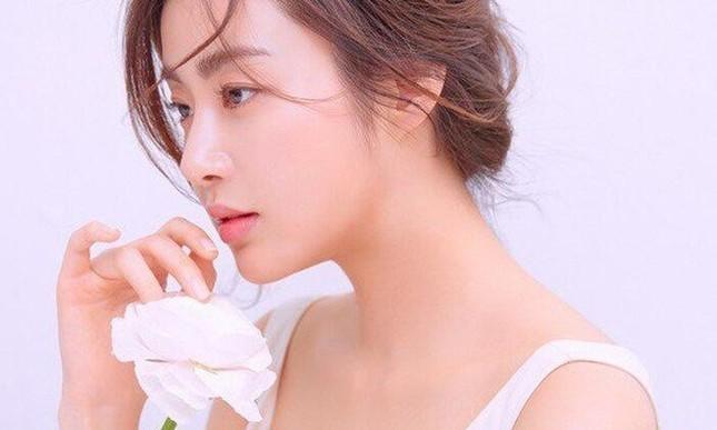 Chồng sắp cưới của bạn gái cũ Hyun Bin có địa vị không phải dạng vừa ảnh 7