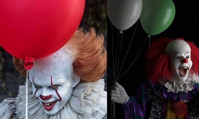 Chỉ vì phim kinh dị mà những thứ dễ thương này lại trở nên vô cùng đáng sợ ảnh 8