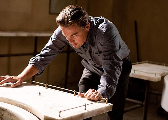 Vì đâu các tác phẩm của Christopher Nolan không bị xem là bom tấn hành động thông thường? ảnh 12