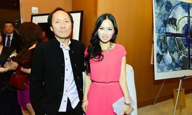 Không phải các ngôi sao đình đám, đây mới là nghệ sĩ Việt Nam giàu đến choáng ngợp ảnh 8