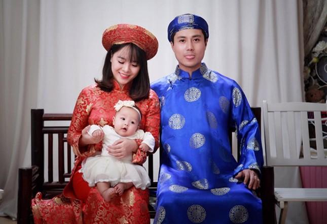 Vì sao diễn viên Thanh Sơn ly hôn từ một năm trước nhưng bây giờ mới xác nhận? ảnh 8