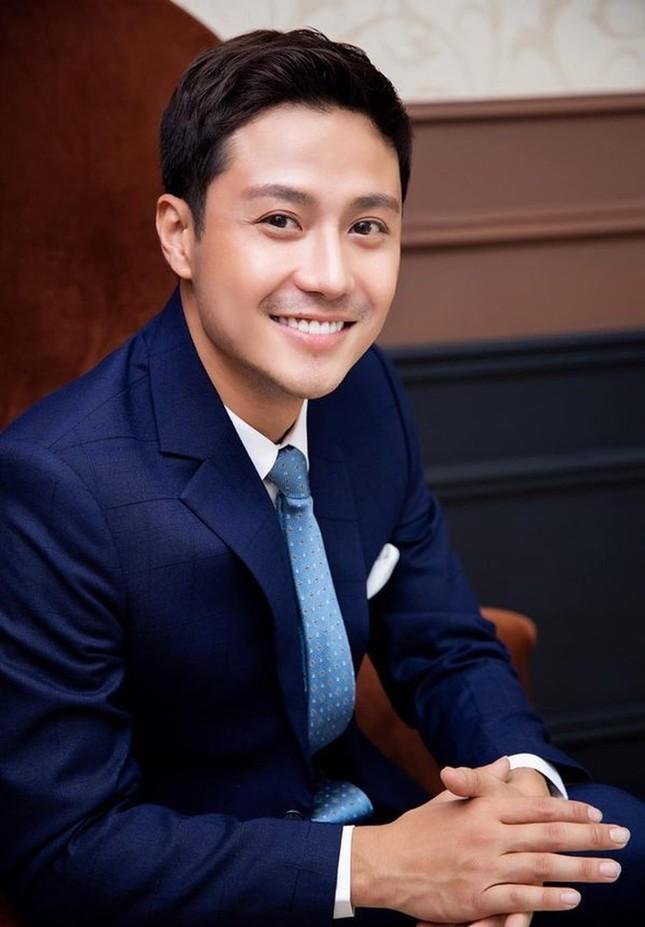 Vì sao diễn viên Thanh Sơn ly hôn từ một năm trước nhưng bây giờ mới xác nhận? ảnh 7