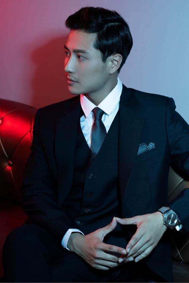 Vì sao diễn viên Thanh Sơn ly hôn từ một năm trước nhưng bây giờ mới xác nhận? ảnh 10