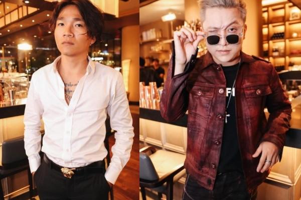 Yanbi phát ngôn gì khiến netizen cho rằng anh đang động chạm đến một rapper nổi tiếng? ảnh 5
