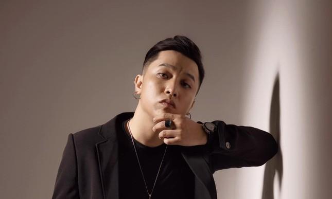 Yanbi phát ngôn gì khiến netizen cho rằng anh đang động chạm đến một rapper nổi tiếng? ảnh 6