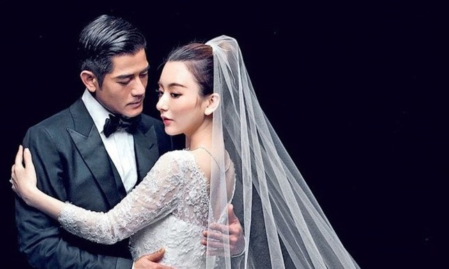 """Vợ của """"Thiên vương"""" Quách Phú Thành tái xuất sau ồn ã tham gia đường dây """"săn chồng giàu"""" ảnh 1"""