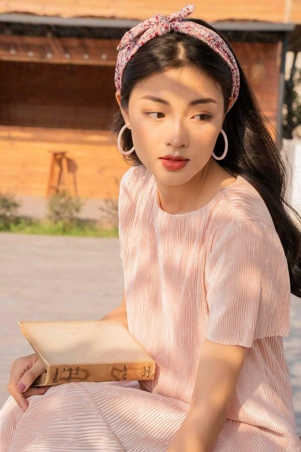 """Phim """"Em và Trịnh"""" công bố diễn viên đóng """"Diễm xưa"""", có lãng mạn thanh khiết như mô tả? ảnh 7"""
