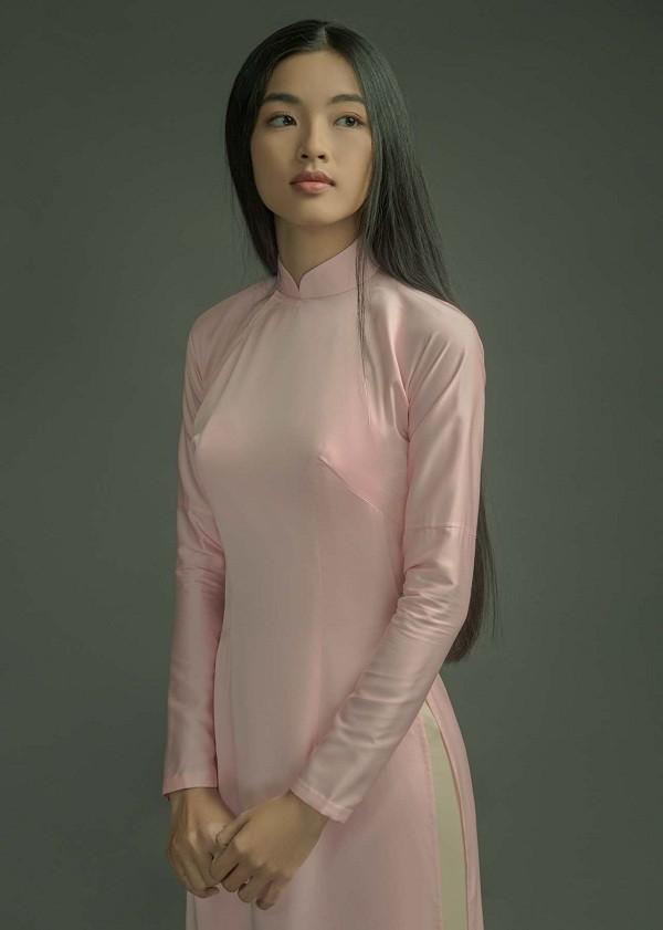"""Phim """"Em và Trịnh"""" công bố diễn viên đóng """"Diễm xưa"""", có lãng mạn thanh khiết như mô tả? ảnh 1"""