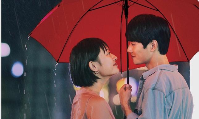 """""""Sài Gòn trong cơn mưa"""" nói hộ người trẻ đang tìm kiếm cơ hội thành công chốn phồn hoa ảnh 3"""