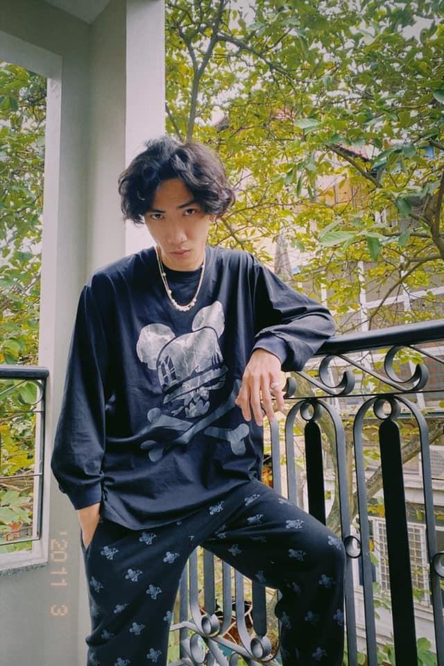 """Sát thềm Chung kết """"Rap Việt"""", Gonzo gặp biến lớn vì một câu trả lời khá nhạy cảm ảnh 5"""