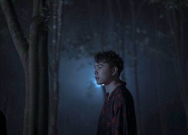 Không diễn viên nào sướng như Trịnh Thăng Bình: ngủ 12 tiếng mỗi ngày trên phim trường  ảnh 13