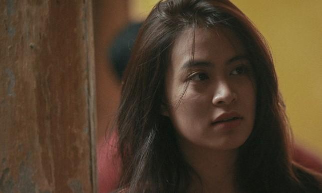 """Hóa ra Hoàng Thùy Linh từng muốn từ chối đóng vai gái mát-xa trong """"Trái tim quái vật"""" ảnh 9"""