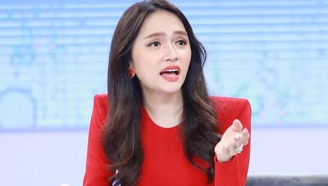 Anti-fan Việt Nam vẫn chưa là gì nếu so với những gì anti-fan thế giới từng làm ảnh 2