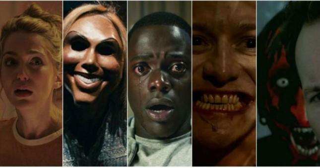 Blumhouse, hãng phim mang đến kỳ diệu cho dòng phim kinh dị kinh phí thấp ảnh 6