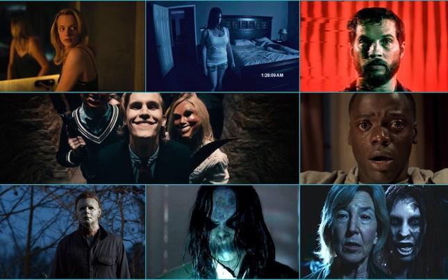 Blumhouse, hãng phim mang đến kỳ diệu cho dòng phim kinh dị kinh phí thấp ảnh 7