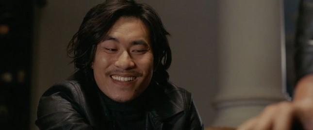 """Đến phim """"Chị Mười Ba 2"""", Kiều Minh Tuấn mới có vai phản diện đầu tiên trong sự nghiệp ảnh 1"""