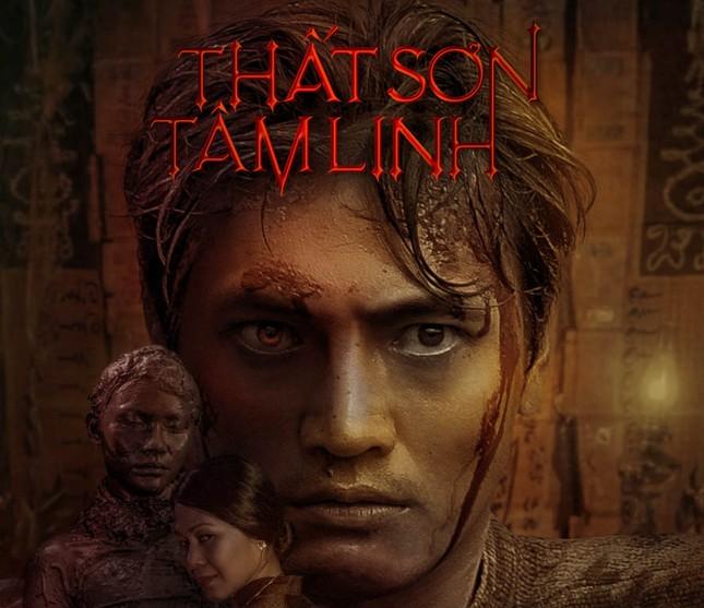 Phim kinh dị Việt Nam có thể đạt doanh thu trăm tỷ, chỉ là chưa tìm được tác phẩm hấp dẫn  ảnh 8