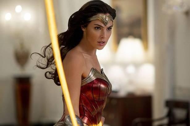 Những bí mật ngọt ngào về Gal Gadot, nàng Hoa hậu trở thành siêu anh hùng Wonder Woman ảnh 3