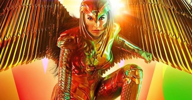 Những bí mật ngọt ngào về Gal Gadot, nàng Hoa hậu trở thành siêu anh hùng Wonder Woman ảnh 1