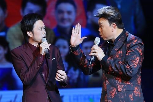 Khán giả nhói lòng khi biết lý do danh hài Hoài Linh năm nay không tổ chức sinh nhật  ảnh 7