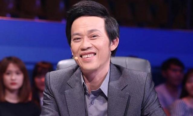 Khán giả nhói lòng khi biết lý do danh hài Hoài Linh năm nay không tổ chức sinh nhật  ảnh 5