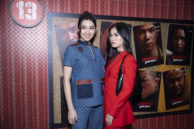 """Cặp vợ chồng """"quấn quít"""" nhất showbiz Việt là đây chứ đâu! ảnh 6"""