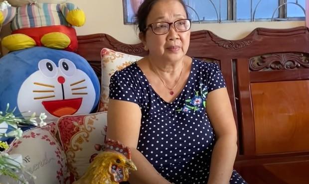 Vì sao gia đình ca sĩ Vân Quang Long không đưa thi hài anh từ Mỹ về Việt Nam? ảnh 5