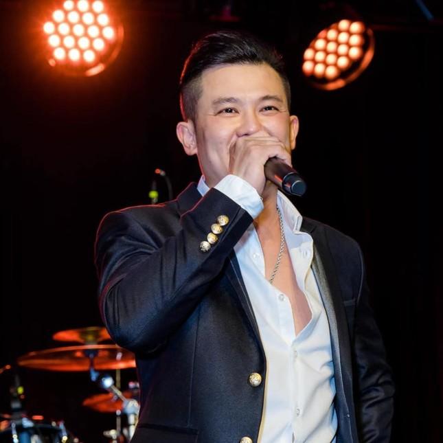 Vì sao gia đình ca sĩ Vân Quang Long không đưa thi hài anh từ Mỹ về Việt Nam? ảnh 4