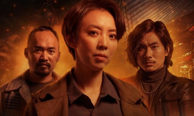 Giữa ồn ào phim Việt ế khách, vẫn có tác phẩm ăn khách đến mức sắp có phần 3 ảnh 6