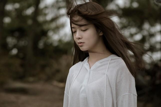 """Tham gia hành trình giải mã """"Di nguyện bí ẩn"""" cùng nữ hoàng màn ảnh Kim Hye Soo ảnh 5"""