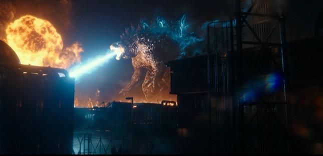 Godzilla vs. Kong, cuộc đại chiến giữa hai quái thú sẽ khiến loài người nguy khốn cỡ nào? ảnh 5