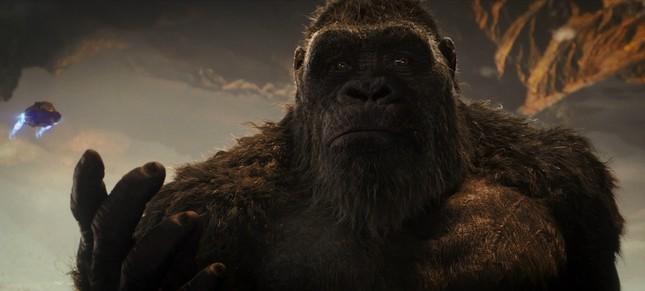 Godzilla vs. Kong, cuộc đại chiến giữa hai quái thú sẽ khiến loài người nguy khốn cỡ nào? ảnh 4