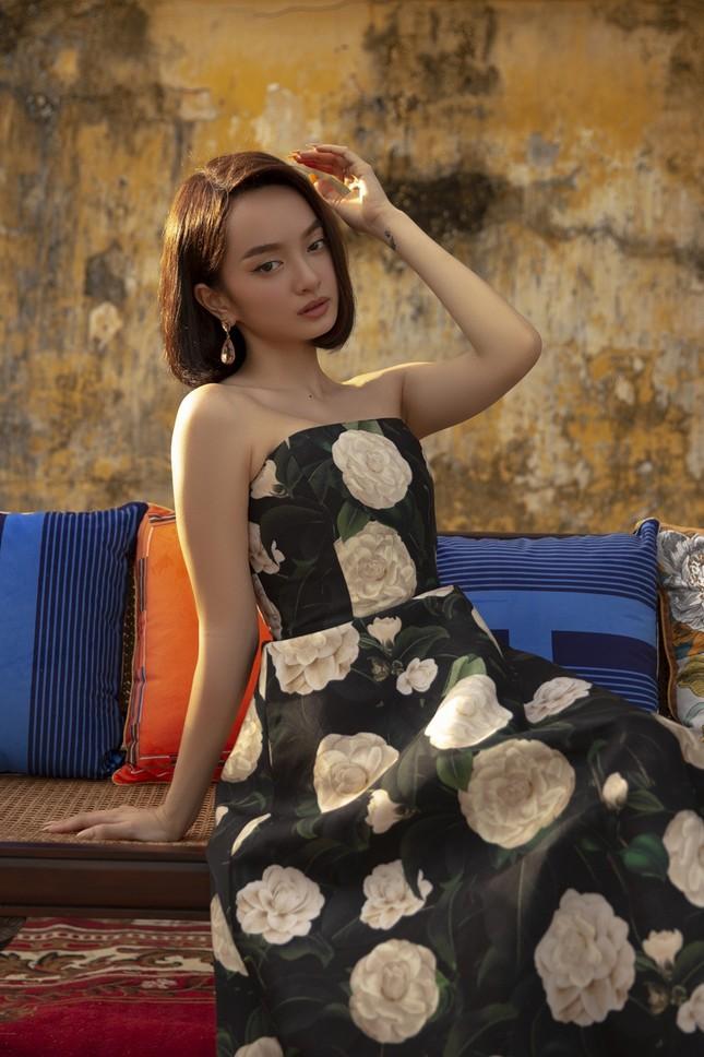 Nữ diễn viên Việt sở hữu những bộ trang phục ngốn nhiều công sức và tiền của nhất lịch sử ảnh 10
