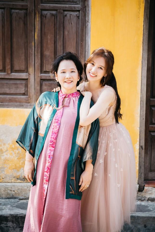 """Hari Won kể chuyện bị mẹ mắng là """"mất dạy"""" nhưng khán giả lại cho rằng mẹ cô mắng đúng ảnh 6"""
