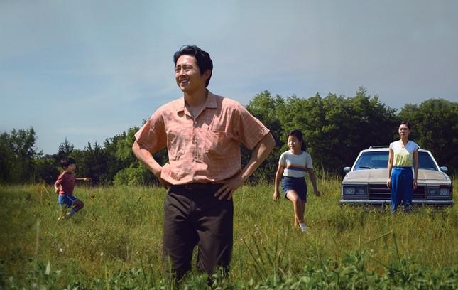 """Minari, phim Hàn này có gì đặc biệt mà được xem là người kế vị của """"Ký sinh trùng""""? ảnh 4"""