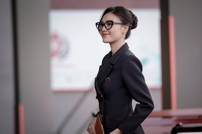 """Ba """"ngọc nữ"""" màn ảnh Việt tung thông điệp nữ quyền cực sốc: Một mình vẫn vui ảnh 5"""