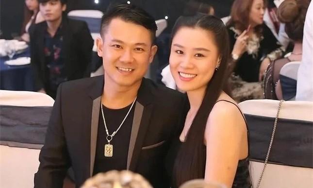 Vợ cố ca sĩ Vân Quang Long giải thích gì trước tin đồn đòi hỏi chuyện tiền nong? ảnh 4