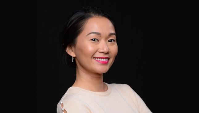 Hàng loạt diễn viên gốc Việt tỏa sáng ở Hollywood, đã đến lúc tạo nên làn sóng mới? ảnh 7