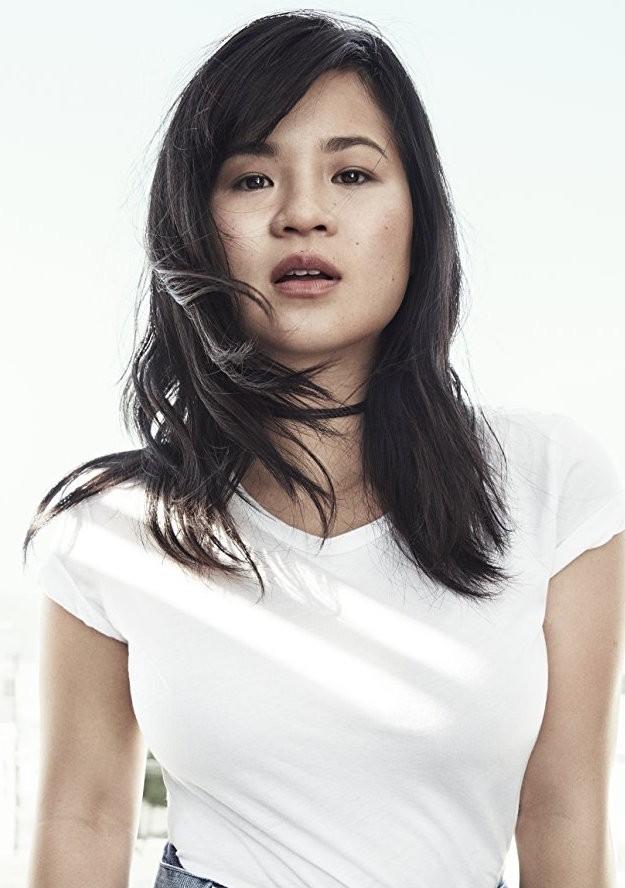 Hàng loạt diễn viên gốc Việt tỏa sáng ở Hollywood, đã đến lúc tạo nên làn sóng mới? ảnh 3
