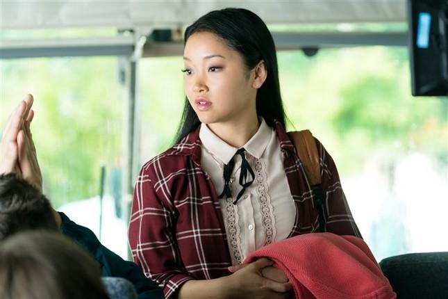 Hàng loạt diễn viên gốc Việt tỏa sáng ở Hollywood, đã đến lúc tạo nên làn sóng mới? ảnh 6