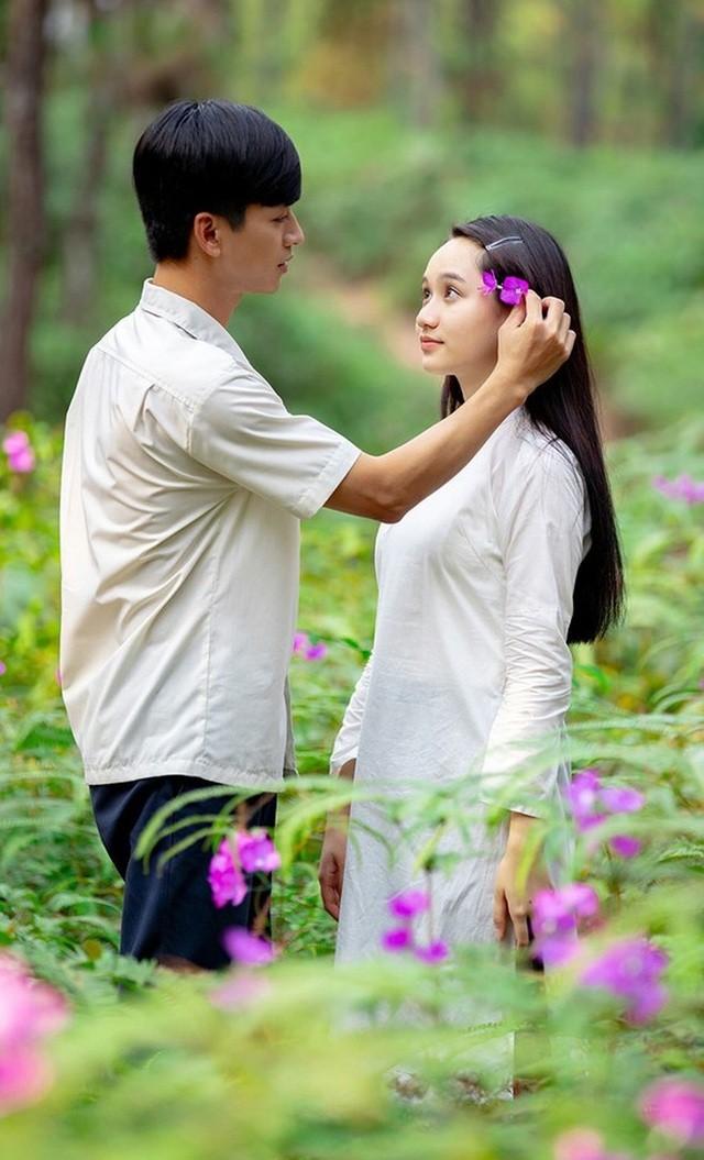"""Muốn trở thành phim Việt ăn khách nhất lịch sử, """"Bố già"""" phải vượt qua những cái tên nào? ảnh 8"""