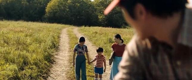 Minari (Khát vọng đổi đời): Những gì xuất phát từ trái tim sẽ chạm đến trái tim ảnh 5