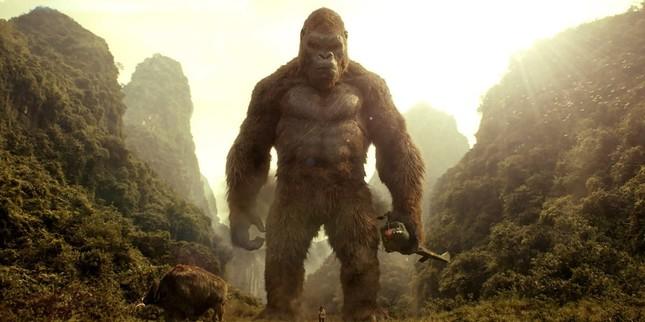 """Làm sao để không bị """"tối cổ"""" khi ra rạp thưởng thức """"Godzilla đại chiến Kong""""? ảnh 3"""
