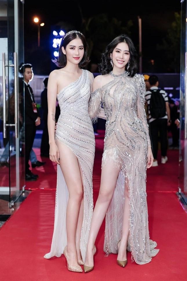 Nam Anh, Nam Em cùng đăng ký thi Hoa hậu, ai có lợi thế hơn trên đấu trường sắc đẹp? ảnh 4