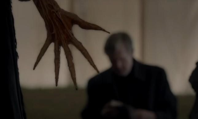 """""""Ấn quỷ:"""" Không phải phép màu kỳ diệu nào cũng mang lại tốt lành may mắn ảnh 3"""