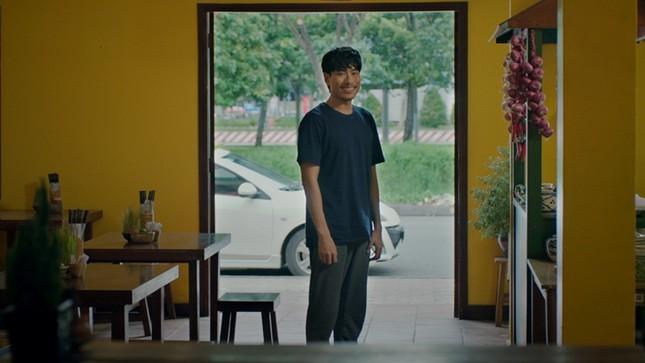 """Phim Việt """"giàu"""" nhất sở hữu bộ ba trăm tỷ, ngay cả đến cái tên cũng """"ngửi thấy mùi tiền"""" ảnh 2"""